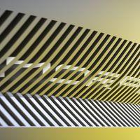 El Renault Morphoz anticipará el futuro de la marca en el Salón de Ginebra, escoltado por su nuevo coche eléctrico, el Twingo Z.E.
