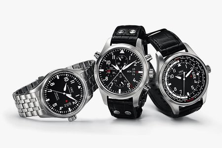 iwc-2012-pilot-collection-21.jpg