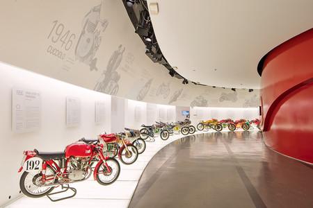 Ducati World 04