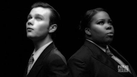 'Glee' tendrá una tercera temporada