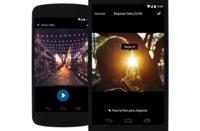 Tuenti ahora permite enviar mensajes de vídeo