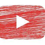 YouTube ampliará la reducción de la calidad del streaming a nivel global: de forma predeterminada, el vídeo llegará a 480p