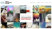 iPhone Photography Awards 2013, las mejores fotografías del año realizadas con el iPhone
