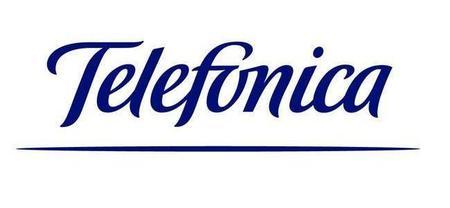 Telefónica anuncia cambios en su personal directivo