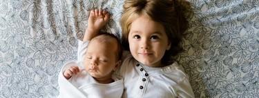 ¿Has tenido un hijo en 2019? Así se plasman tus permisos de maternidad y paternidad en la declaración de la renta