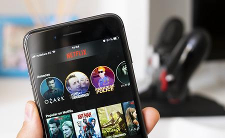Controla lo que gastas al mes entre Netflix, Spotify y otras suscripciones con estas apps