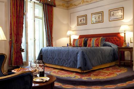Hotelritz Presidential 3