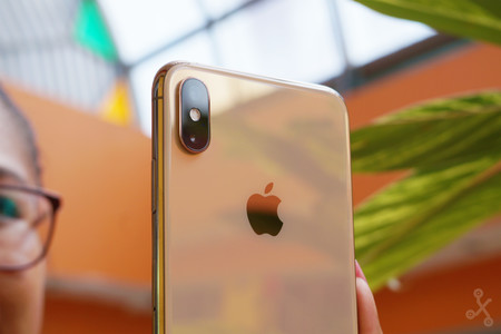 Xs Max Review 3