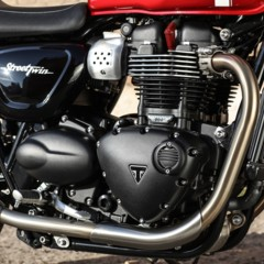 Foto 4 de 48 de la galería triumph-street-twin-1 en Motorpasion Moto