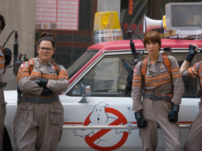 ¿Por qué la cultura nerd cree que tiene el derecho a decidir cómo tienen que ser sus películas favoritas?
