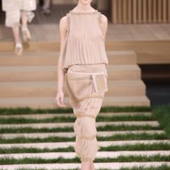 Foto 43 de 61 de la galería chanel-haute-couture-ss-2016 en Trendencias