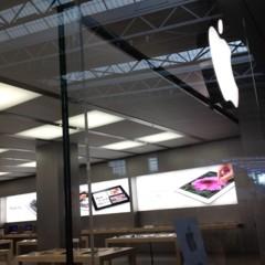 Foto 1 de 100 de la galería apple-store-nueva-condomina en Applesfera