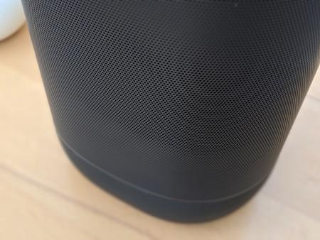 Sonos Move 17