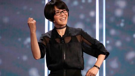 Ikumi Nakamura deja la dirección de Ghostwire Tokyo y se marcha del estudio