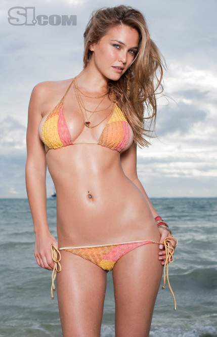Foto de Sports Illustrated Swimsuit Issue 2009 (19/25)