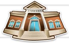 Librarian Central: blog de Google para bibliotecarios