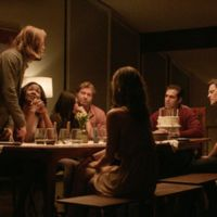 'The Invitation', tráiler de la triunfadora en el último Festival de Sitges