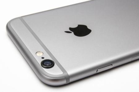 El nuevo SoC A8 de los iPhone 6 es capaz de reproducir sin problemas vídeo 4K/UHD