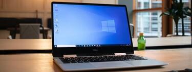 Microsoft abre más 150 vacantes en México: busca desde programadores egresados hasta estudiantes para pasantías y así puedes aplicar