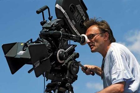 Sony ya no quiere 'Steve Jobs' de Danny Boyle y Aaron Sorkin