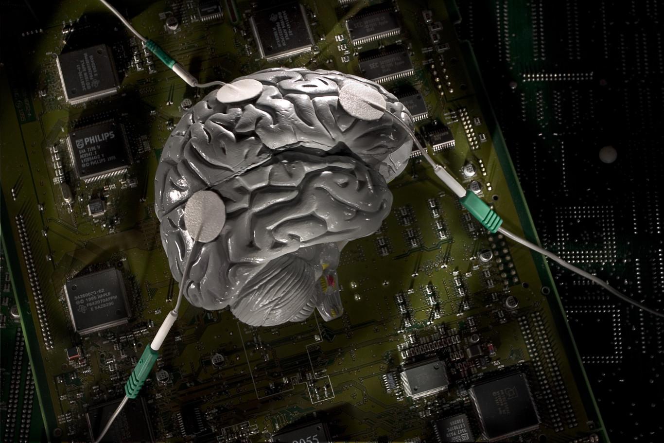 Un nuevo estudio dice que tu memoria será mejor si haces siesta