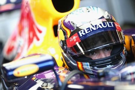 La familia Sainz acalla las especulaciones sobre su salto a la Fórmula 1