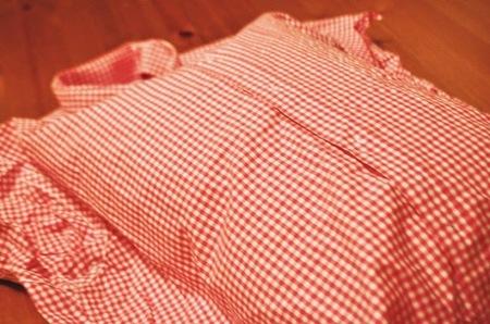 cojin camisa 3