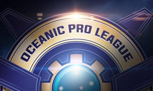 Riot Games toma una decisión y Tainted Minds no será expulsado de la liga