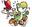 La tercera entrega de 'Yoshi's Island' llegará a Nintendo 3DS