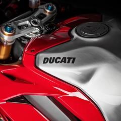Foto 61 de 87 de la galería ducati-panigale-v4-r-2019 en Motorpasion Moto
