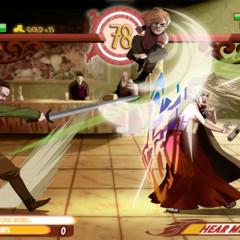 Foto 2 de 3 de la galería game-of-thrones-juego en Vida Extra
