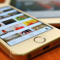 """Lleva los """"link en bio"""" de Instagram a otro nivel: con esta herramienta podrás poner un enlace por cada foto"""