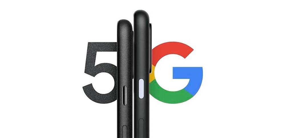 Google desvelará los recientes Chromecast, Pixel y altavoz inteligente el 30 de septiembre
