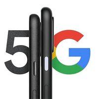 Google desvelará los nuevos Chromecast, Pixel y altavoz inteligente el 30 de septiembre