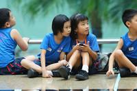Apple devolverá el dinero a padres que no autorizaron compras realizadas por sus hijos