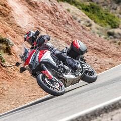 Foto 58 de 60 de la galería ducati-multistrada-v4-2021-prueba en Motorpasion Moto