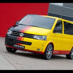 Foto 13 de 16 de la galería mtm-volkswagen-t-500-y-mtm-audi-q3-tfsi-quattro en Motorpasión