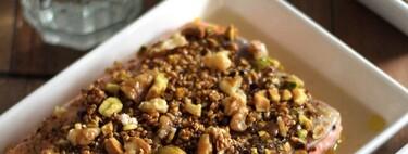 13 recetas bajas en hidratos para adelgazar en las cenas y que son perfectas para hacer la dieta keto
