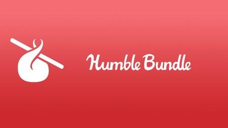 Humble Bundle ha sido adquirido por el grupo IGN Entertainment