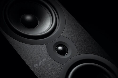 Cambridge Audio presenta su nueva gama de altavoces SX: 5 modelos para iniciarte en el mundo del cine en casa sin gastar demasiado