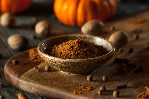 La locura del 'pumpkin spice' invade Estados Unidos: qué es y cómo hacer nuestra versión casera