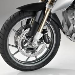 Foto 15 de 44 de la galería bmw-r1200gs-2013-detalles en Motorpasion Moto
