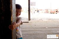 II Maratón Cazurro.com contra la desnutrición infantil