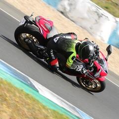 Foto 20 de 33 de la galería bridgestone-battlax-hypersport-s22-2019-prueba en Motorpasion Moto