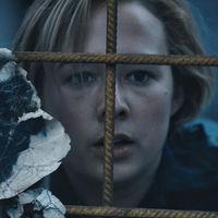 'The Rain' vuelve: Netflix pone fecha de estreno a la segunda temporada de la serie postapocalíptica danesa