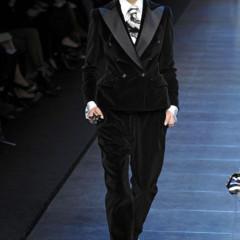 Foto 8 de 14 de la galería tendencia-masculina-otono-invierno-20112012 en Trendencias