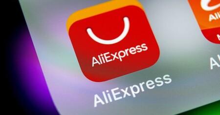 Así ha cambiado comprar en AliExpress con la nueva norma del IVA (y por qué no puedes fiarte ahora del precio que aparece en la web)