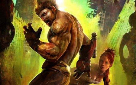 'Enslaved' fracaso en ventas, 'Mirror´s Edge 2' estancado. Los peligros de lanzar una nueva franquicia