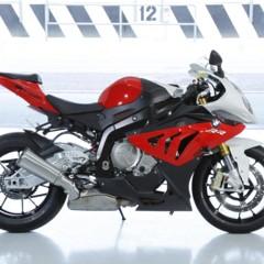Foto 18 de 145 de la galería bmw-s1000rr-version-2012-siguendo-la-linea-marcada en Motorpasion Moto