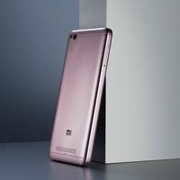 Xiaomi empieza a enviar las actualizaciones a MIUI 10 para Redmi 4 y Redmi 4A